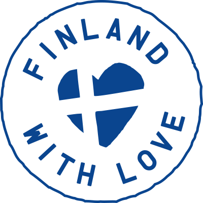 Finland with Love